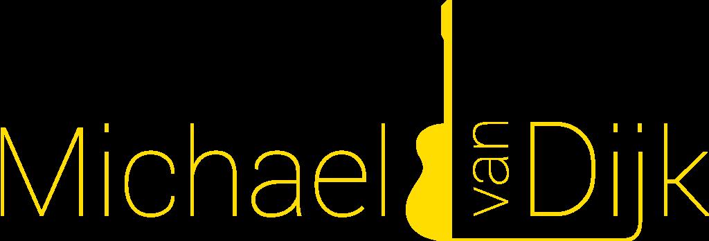 Michael van Dijk